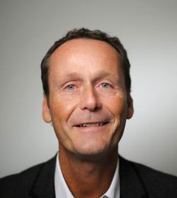 Jean Weidmann