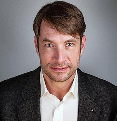 Olivier Meyer