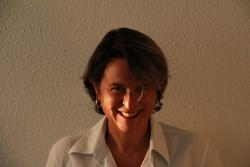 Serena  Baberis