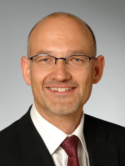 Pius Müller