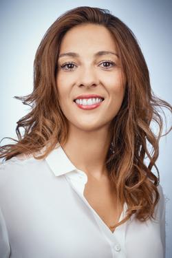 Marie-Céline Gavillet
