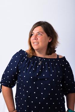Cécile Dufour