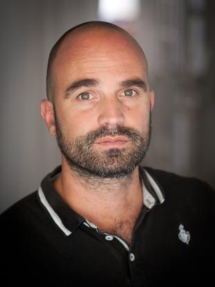 Erwan Bellard
