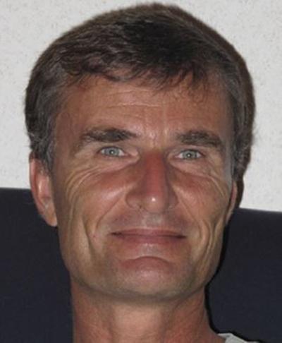 Laurent Schmitt