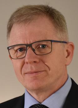 Pascal Richoz