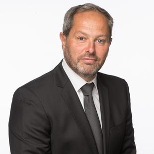 Arnaud Kahn