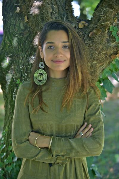 Amal Safi