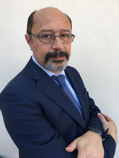 Fausto Farace