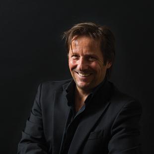 Laurent Cordaillat