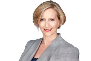Helen Gailey
