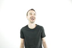 Florian Amstutz