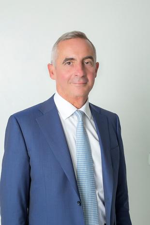 Igor Joly