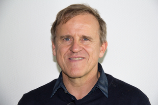 Philippe Vaneberg