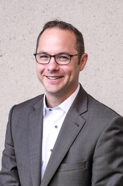Marc  Pieren