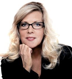Annika Månsson