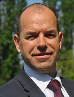 Daniel Ahlers