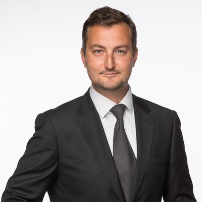 Thomas Deburggraeve
