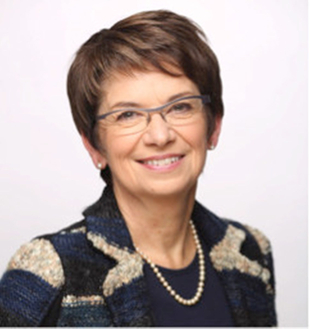 Françoise Depéry