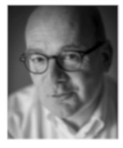 Jean-Marc André