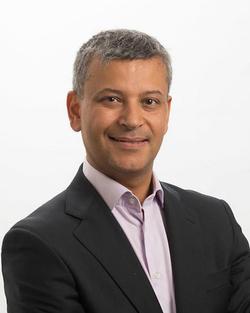 Khaled Yatouji