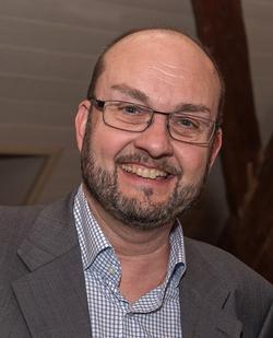 Pierre-Alain Cuérel
