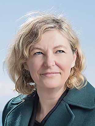 Céline Desmarais