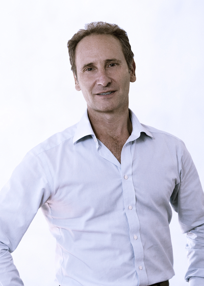 Fabrice Pakin