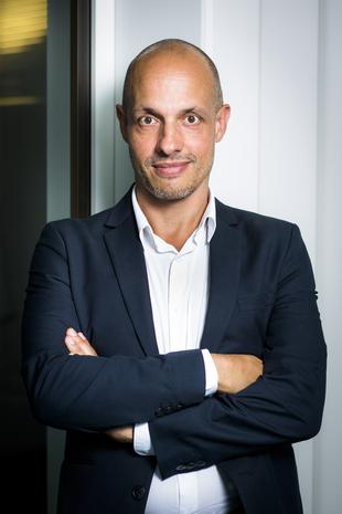 Mehdi Guessous