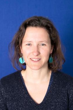 Selma Guignard