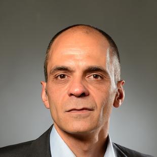 Claudio Chiacchiari