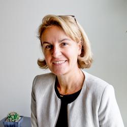 Carole Warlop