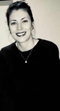 Margot  Corneille
