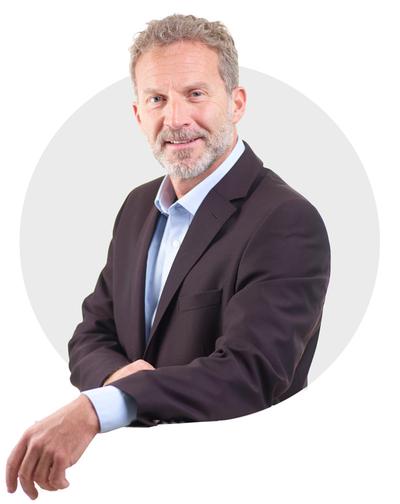 Arnold Graz