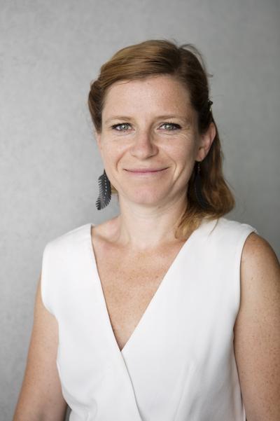 Diane SIFFLET