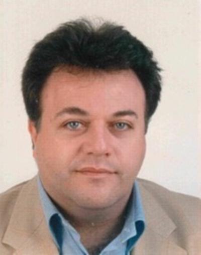 Antonio Musumeci