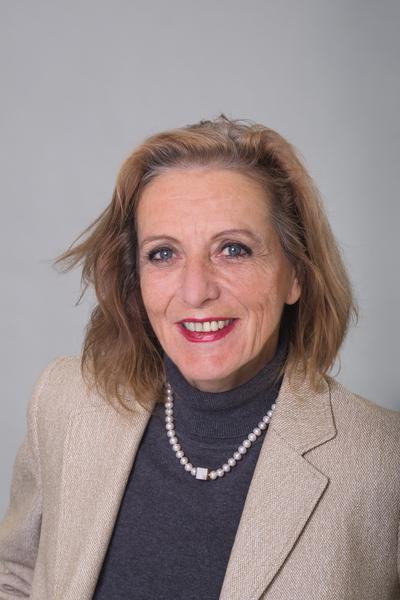 Irène Righetti
