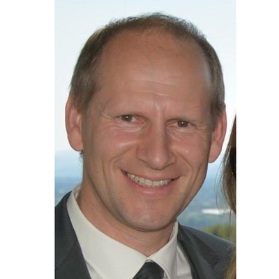 Nicolas Dujacquier