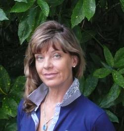 Anne-catherine Passaquin