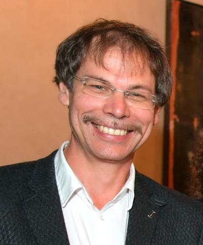 Pascal  Zellner