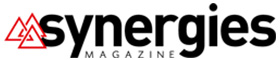 synergies magazine